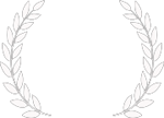 Crossroads Film Festival 2011: Official Selection