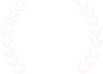 Crossroads Film Festival: Transformative Award